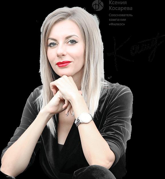 альфа банк подать заявку на кредит наличными topcreditbank.ru